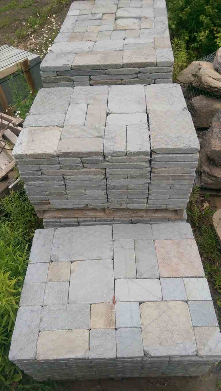 Bluestone-Pavers-Tumbled-HEPCO