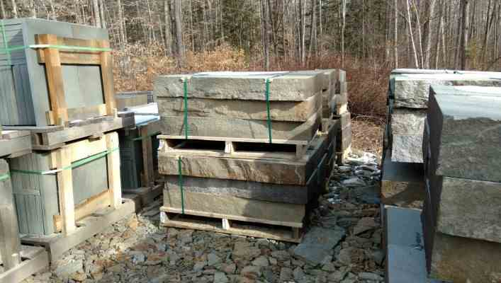 Chester-County-Natural-Riser-Edge-Steps-West-Chester