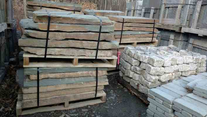 Colonial-Slabs-HEPCO-Quarries