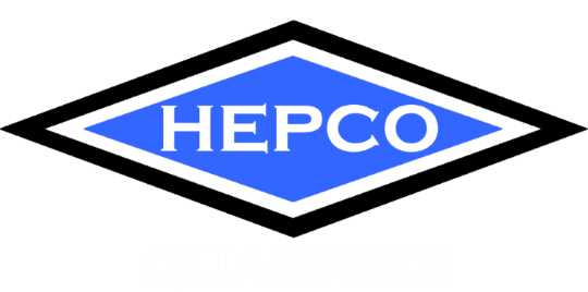 Hepco Quarries