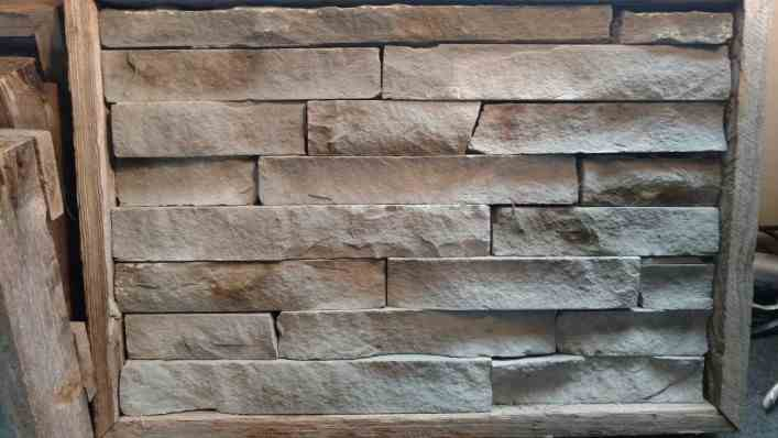 Susquehanna-Ledge-Stone-Panel-HEPCO